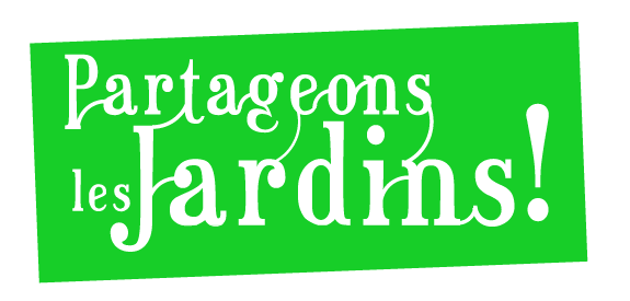 Partageons